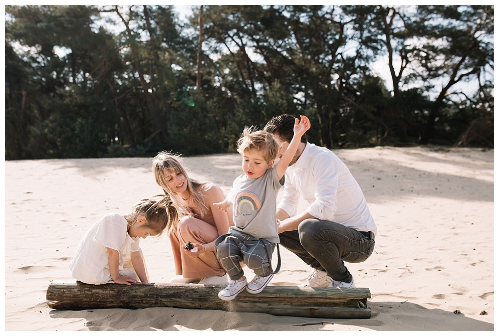 ohbelle_website_blog_gezinsshoot_Lifestyle_buiten_0260-kopie Lifestyle gezinsshoot Wekeromse Zand