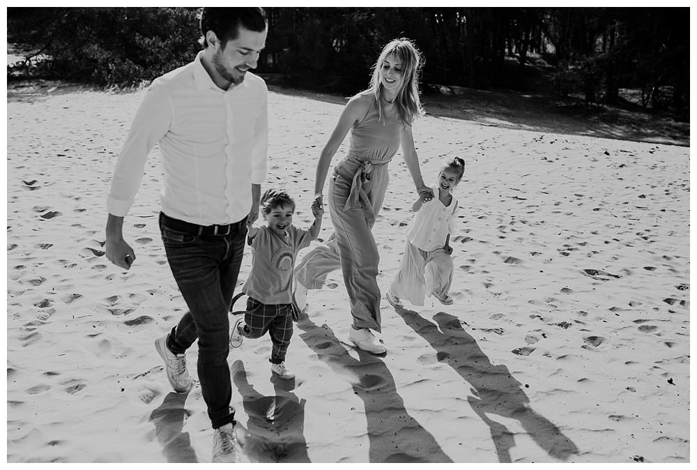 ohbelle_website_blog_gezinsshoot_Lifestyle_buiten_0264-kopie Lifestyle gezinsshoot Wekeromse Zand