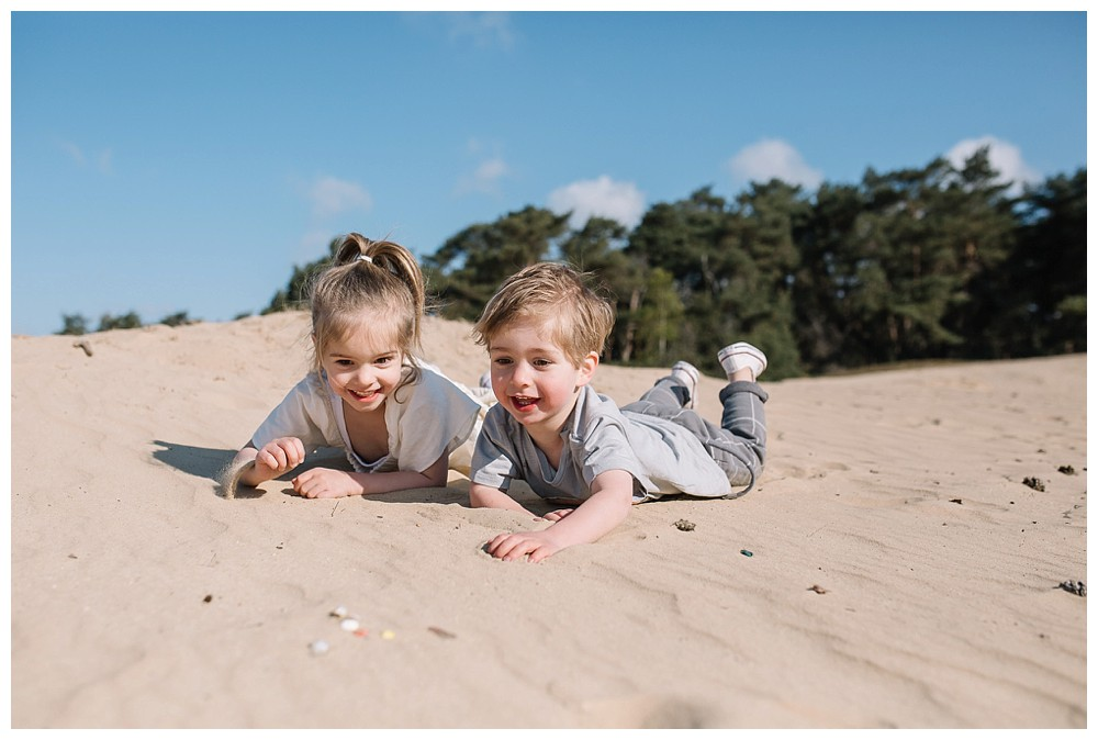 ohbelle_website_blog_gezinsshoot_Lifestyle_buiten_0274-kopie Lifestyle gezinsshoot Wekeromse Zand