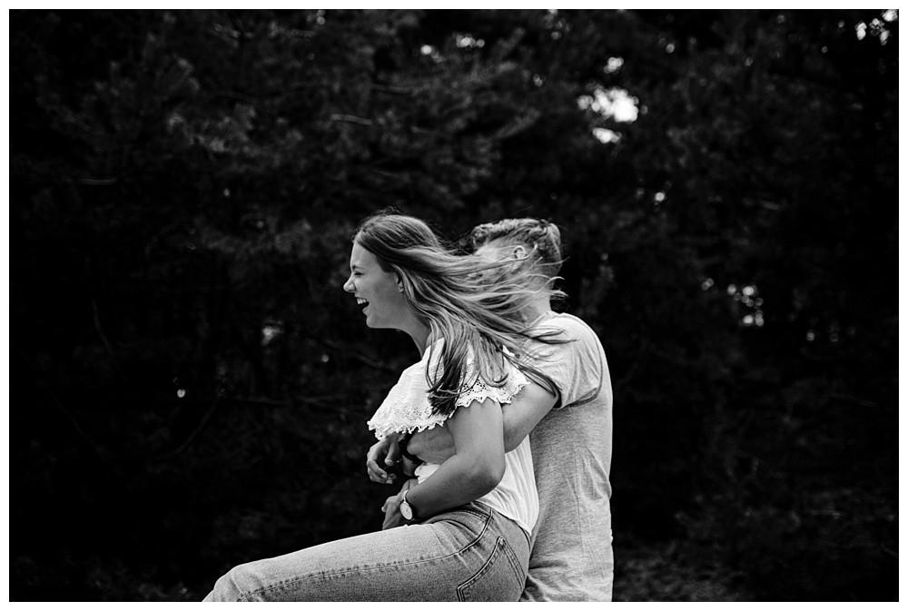 ohbelle_website_blog_loveshoot_wekeromse-zand_loveshoot-veenendaal_fotoshoot-veenendaal_0407 Loveshoot Wekeromse Zand