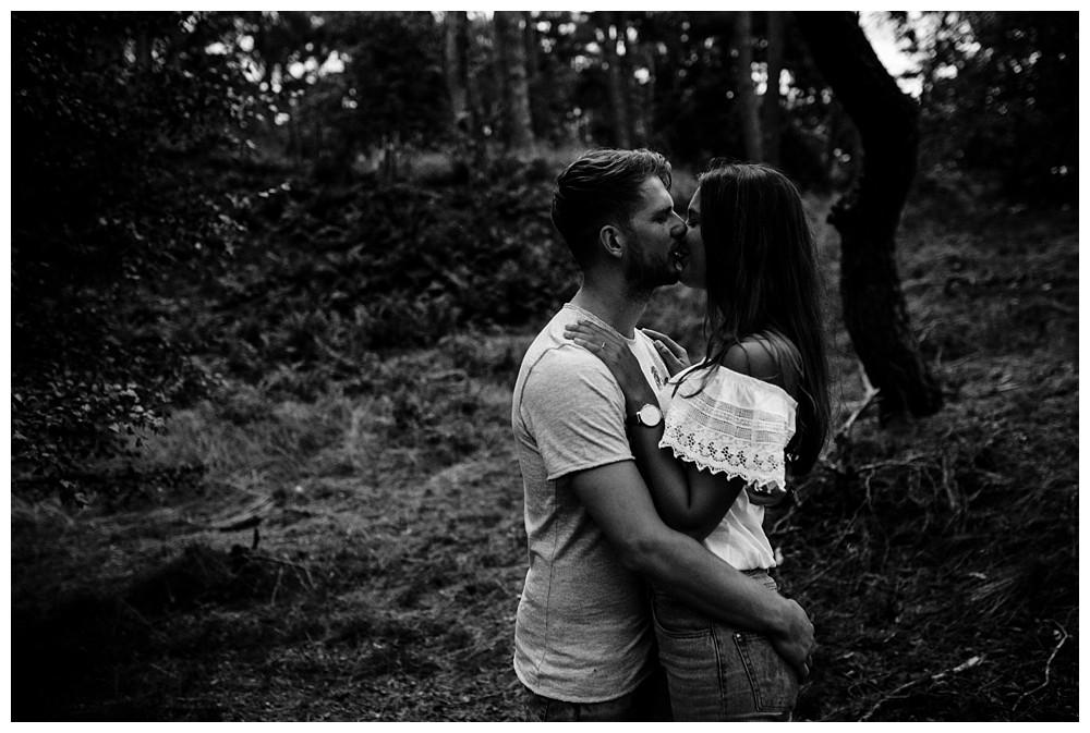 ohbelle_website_blog_loveshoot_wekeromse-zand_loveshoot-veenendaal_fotoshoot-veenendaal_0416 Loveshoot Wekeromse Zand