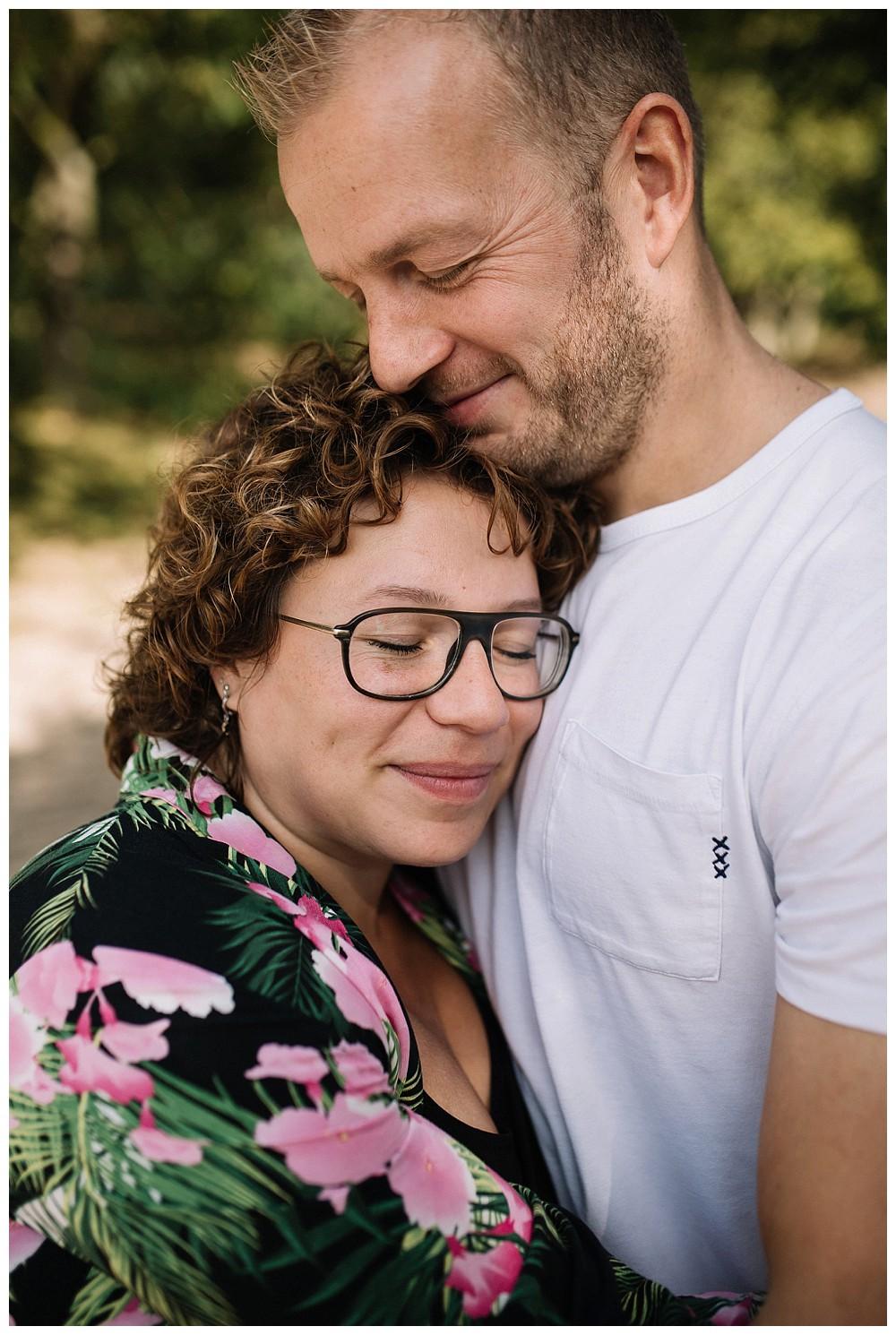 ohbelle_website_blog_zwangerschap_fotograaf_veenendaal_fotoshoot_Slaperdijk_0236 Fotoshoot Veenendaal zwangerschap