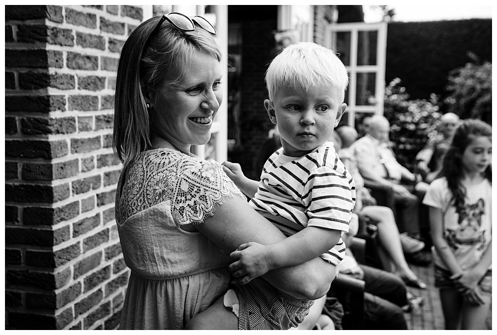 oh-belle_day-in-the-life-shoot-day-in-the-life-fotograaf_fotograaf-kinderfeestje_fotograaf-brabant_0152 Fotografie kinderverjaardag