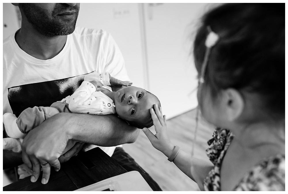ohbelle_blog_fotograaf-utrecht_fotoshoot-vleuten_newborn-shoot-vleuten_lifestyle-newborn-utrecht_0048 Newborn shoot Vleuten