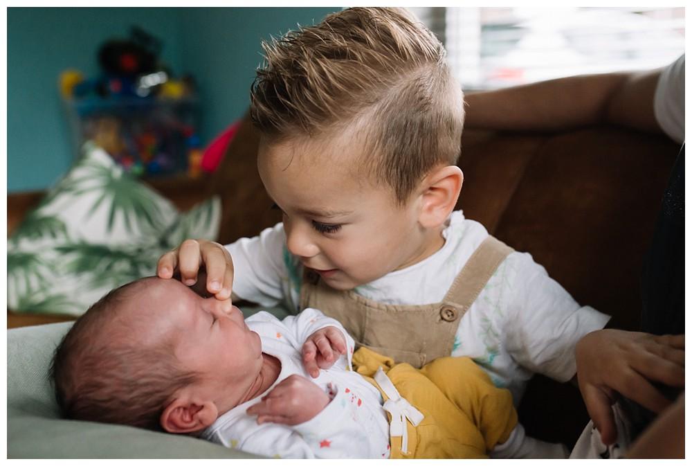 ohbelle_blog_fotograaf-utrecht_fotoshoot-vleuten_newborn-shoot-vleuten_lifestyle-newborn-utrecht_0049 Newborn shoot Vleuten