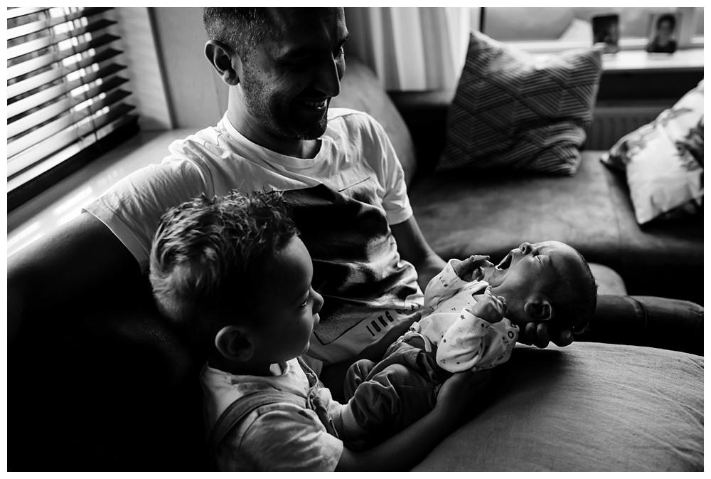 ohbelle_blog_fotograaf-utrecht_fotoshoot-vleuten_newborn-shoot-vleuten_lifestyle-newborn-utrecht_0050 Newborn shoot Vleuten