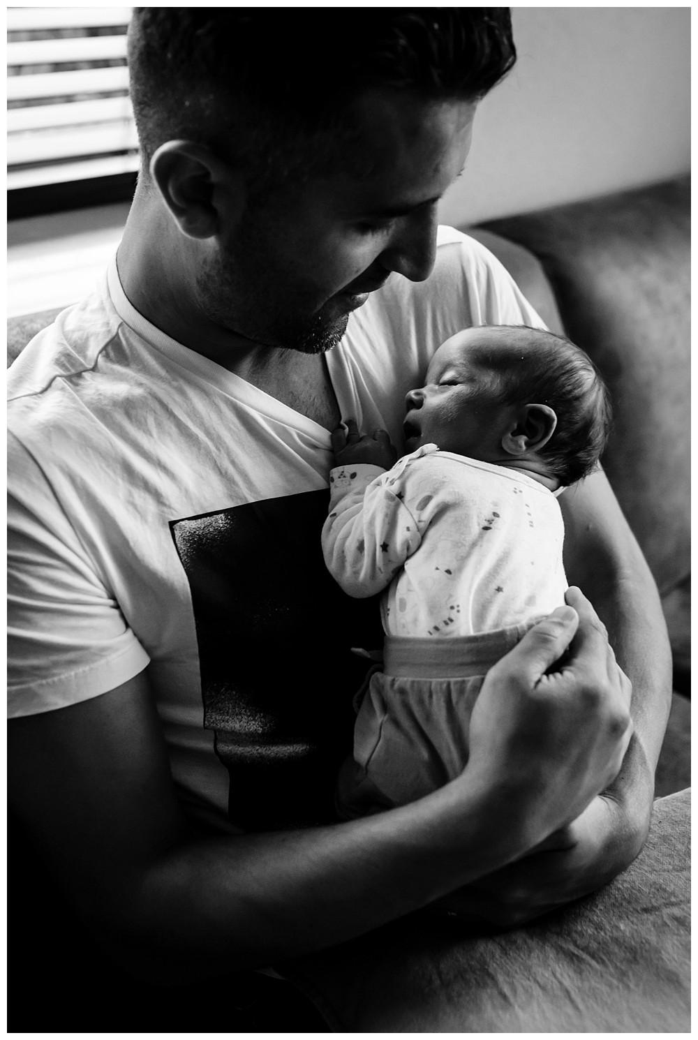 ohbelle_blog_fotograaf-utrecht_fotoshoot-vleuten_newborn-shoot-vleuten_lifestyle-newborn-utrecht_0055 Newborn shoot Vleuten