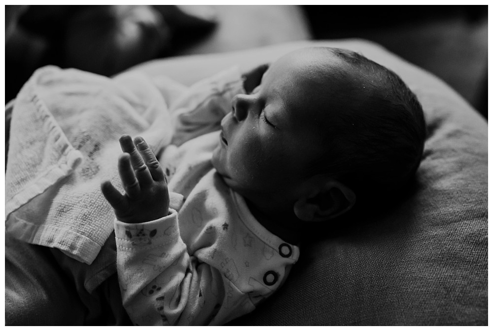 ohbelle_blog_fotograaf-utrecht_fotoshoot-vleuten_newborn-shoot-vleuten_lifestyle-newborn-utrecht_0056 Newborn shoot Vleuten