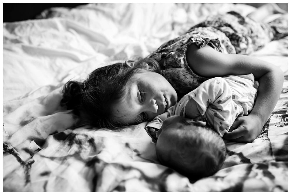 ohbelle_blog_fotograaf-utrecht_fotoshoot-vleuten_newborn-shoot-vleuten_lifestyle-newborn-utrecht_0061 Newborn shoot Vleuten