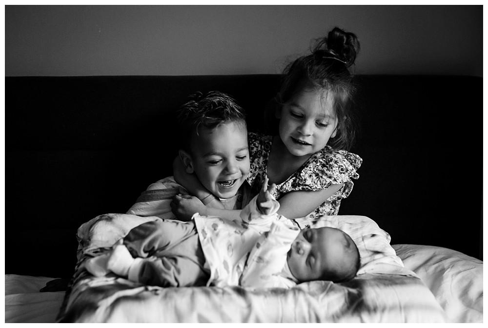 ohbelle_blog_fotograaf-utrecht_fotoshoot-vleuten_newborn-shoot-vleuten_lifestyle-newborn-utrecht_0063 Newborn shoot Vleuten