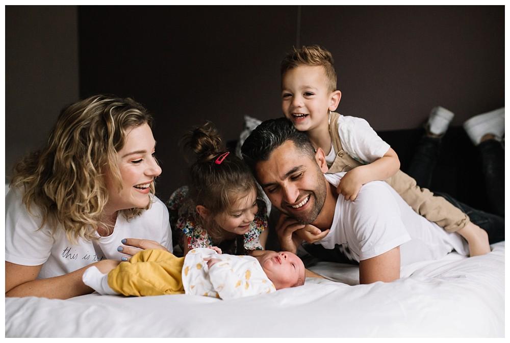 ohbelle_blog_fotograaf-utrecht_fotoshoot-vleuten_newborn-shoot-vleuten_lifestyle-newborn-utrecht_0065 Newborn shoot Vleuten