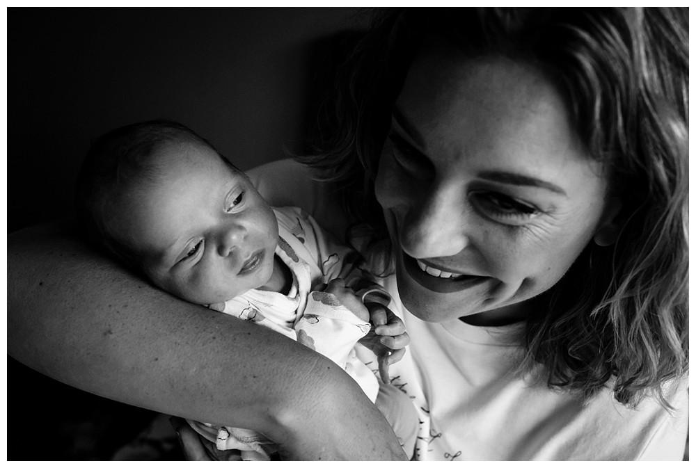 ohbelle_blog_fotograaf-utrecht_fotoshoot-vleuten_newborn-shoot-vleuten_lifestyle-newborn-utrecht_0069 Newborn shoot Vleuten