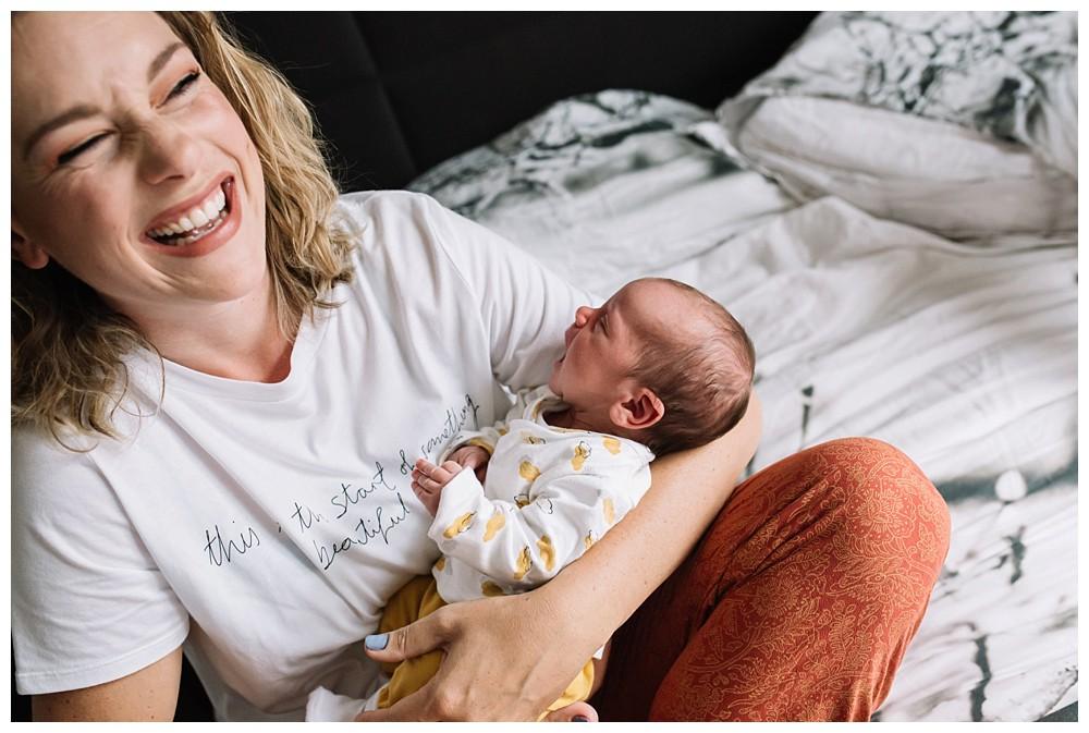 ohbelle_blog_fotograaf-utrecht_fotoshoot-vleuten_newborn-shoot-vleuten_lifestyle-newborn-utrecht_0071 Newborn shoot Vleuten