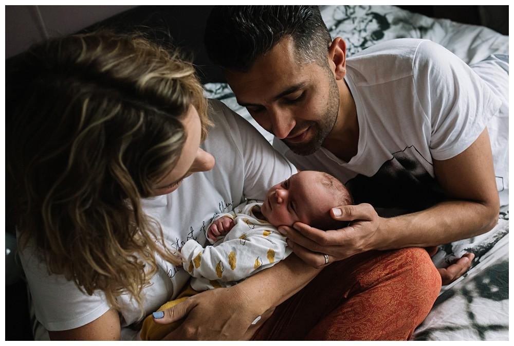 ohbelle_blog_fotograaf-utrecht_fotoshoot-vleuten_newborn-shoot-vleuten_lifestyle-newborn-utrecht_0072 Newborn shoot Vleuten