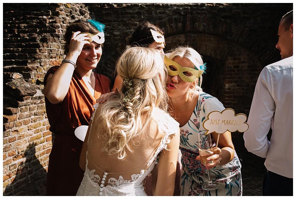oh-belle_blog_bruiloft_wijk-bij-duurstede_bruiloft-kasteel-duurstede_0077 Trouwen Kasteel Duurstede