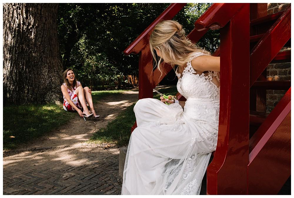 oh-belle_blog_bruiloft_wijk-bij-duurstede_bruiloft-kasteel-duurstede_0078 Trouwen Kasteel Duurstede