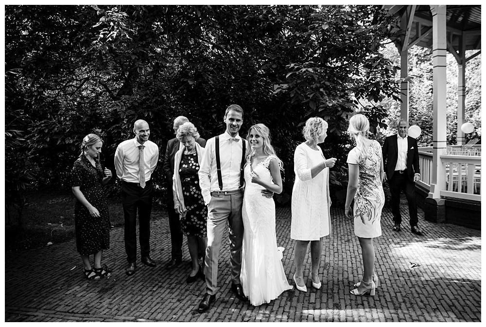oh-belle_blog_bruiloft_wijk-bij-duurstede_bruiloft-kasteel-duurstede_0080 Trouwen Kasteel Duurstede