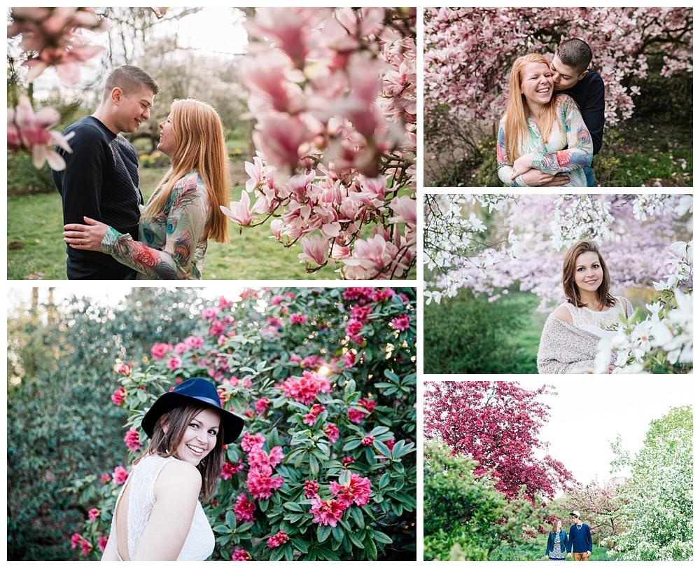 oh-belle_blog_mooie-locatie-fotoshoot_fotoshoot-bloesem_0208 Mooie locaties fotoshoot