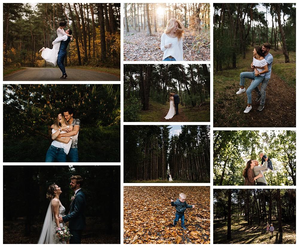 oh-belle_blog_mooie-locatie-fotoshoot_fotoshoot-bos_0198 Mooie locaties fotoshoot