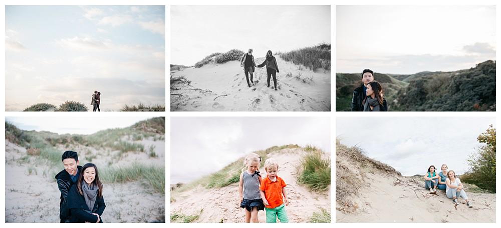 oh-belle_blog_mooie-locatie-fotoshoot_fotoshoot-duinen_0202 Mooie locaties fotoshoot