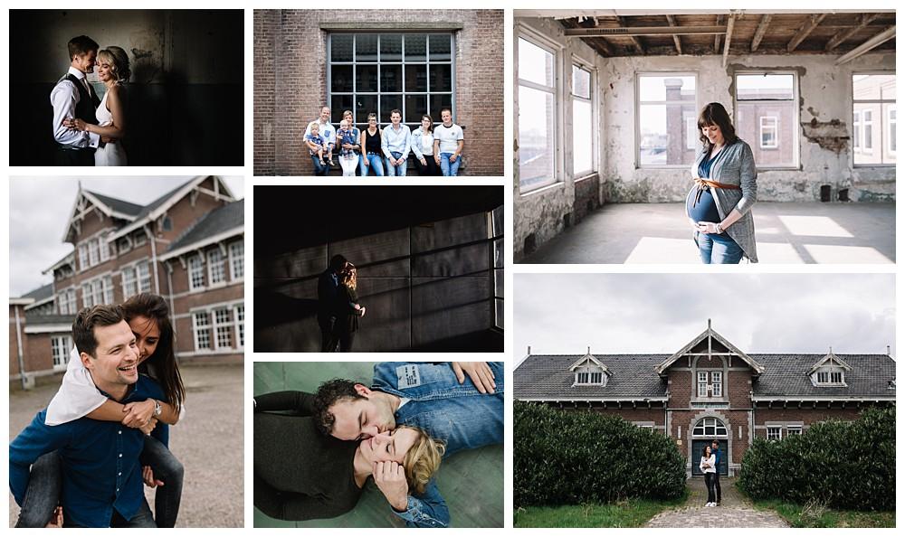 oh-belle_blog_mooie-locatie-fotoshoot_fotoshoot-fabriek_fotoshoot-stoere-locatie_0206 Mooie locaties fotoshoot
