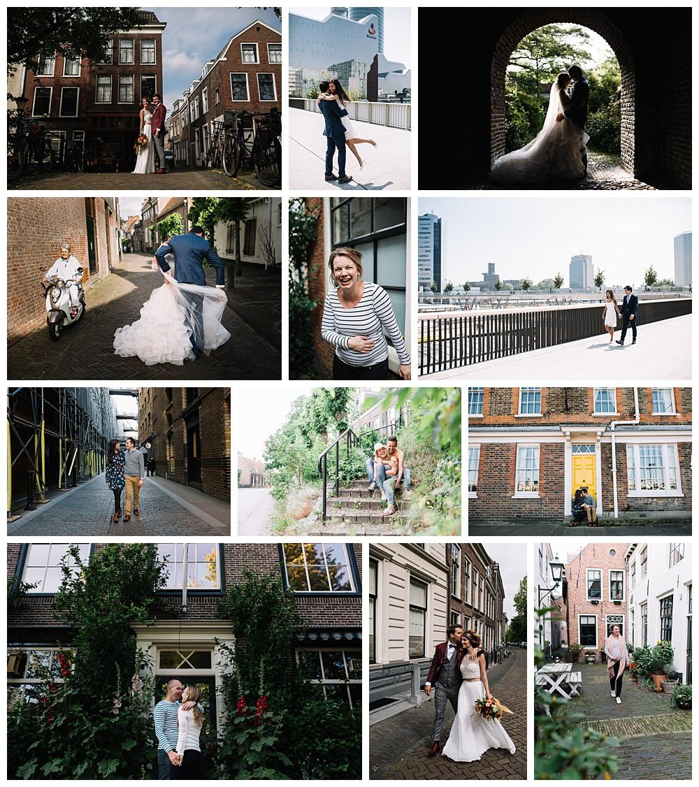 oh-belle_blog_mooie-locatie-fotoshoot_fotoshoot-stad_fotoshoot-dorp_0200 Mooie locaties fotoshoot