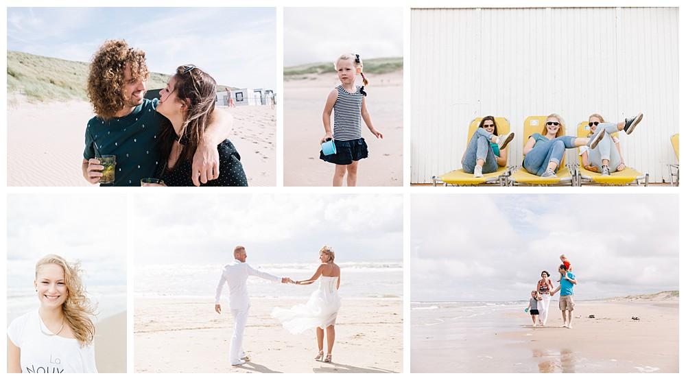 oh-belle_blog_mooie-locatie-fotoshoot_fotoshoot-strand_0213 Mooie locaties fotoshoot
