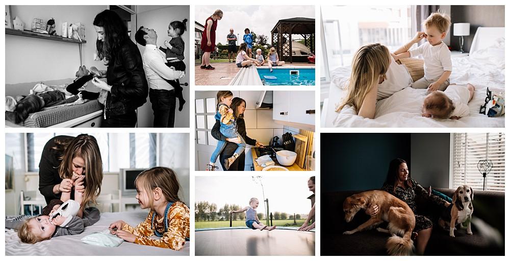 oh-belle_blog_mooie-locatie-fotoshoot_fotoshoot-thuis_0212 Mooie locaties fotoshoot
