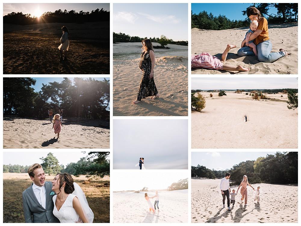 oh-belle_blog_mooie-locatie-fotoshoot_fotoshoot-zandverstuiving_fotoshoot-wekeromse-zand_0210 Mooie locaties fotoshoot