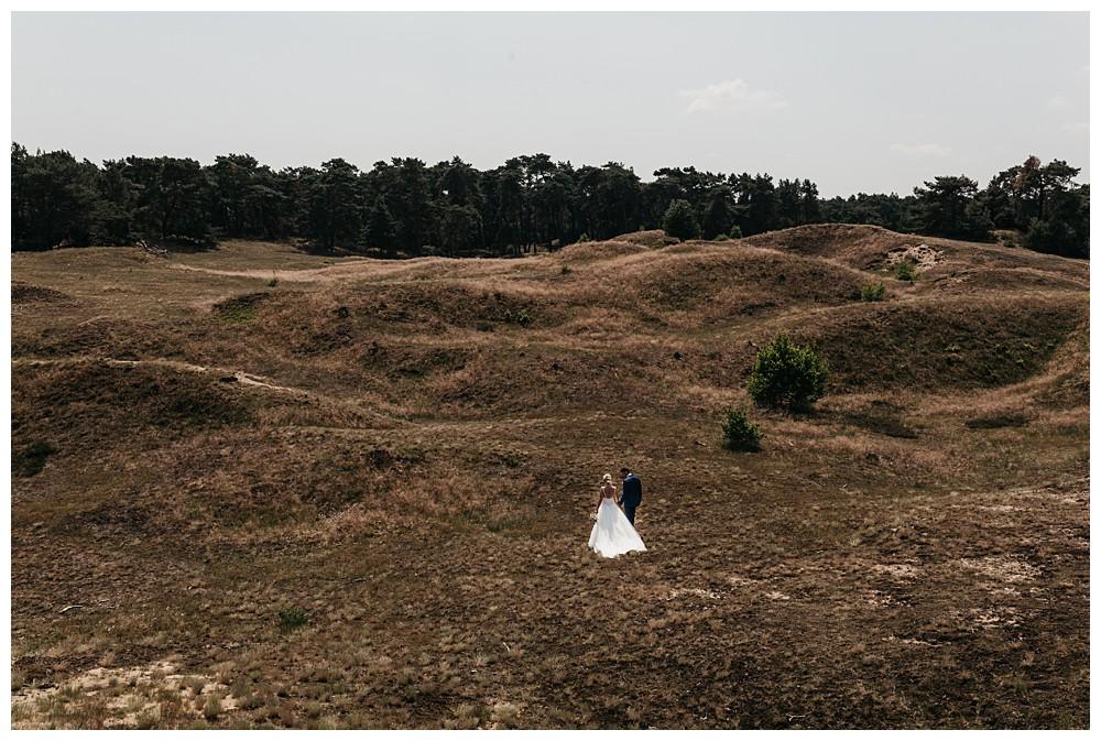 oh-belle_blog_tips-bruidsparen_0002 Do's and dont's bruiloft - tips van bruidsparen