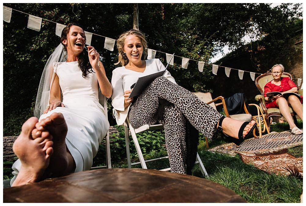 oh-belle_blog_tips-bruidsparen_0003 Do's and dont's bruiloft - tips van bruidsparen