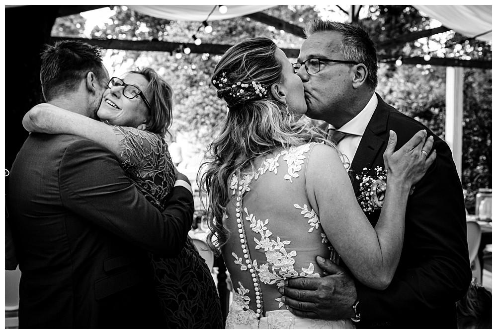 oh-belle_blog_tips-bruidsparen_0004 Do's and dont's bruiloft - tips van bruidsparen