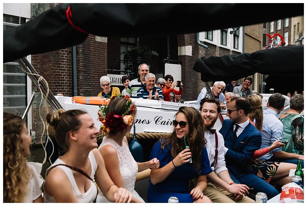 oh-belle_blog_tips-bruidsparen_0005 Do's and dont's bruiloft - tips van bruidsparen