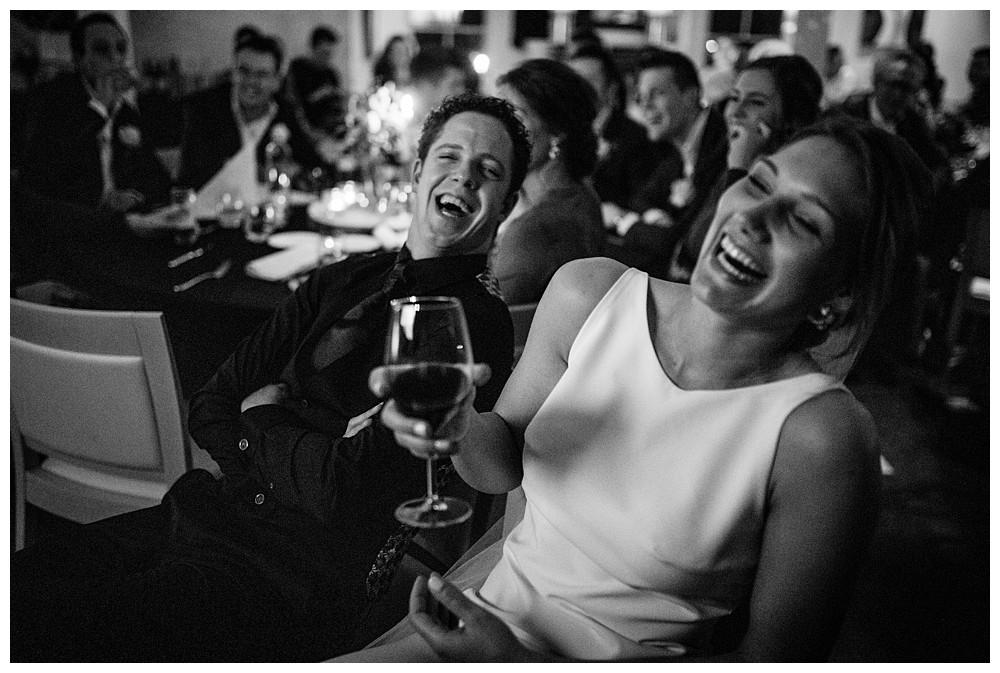 oh-belle_blog_tips-bruidsparen_0006 Do's and dont's bruiloft - tips van bruidsparen
