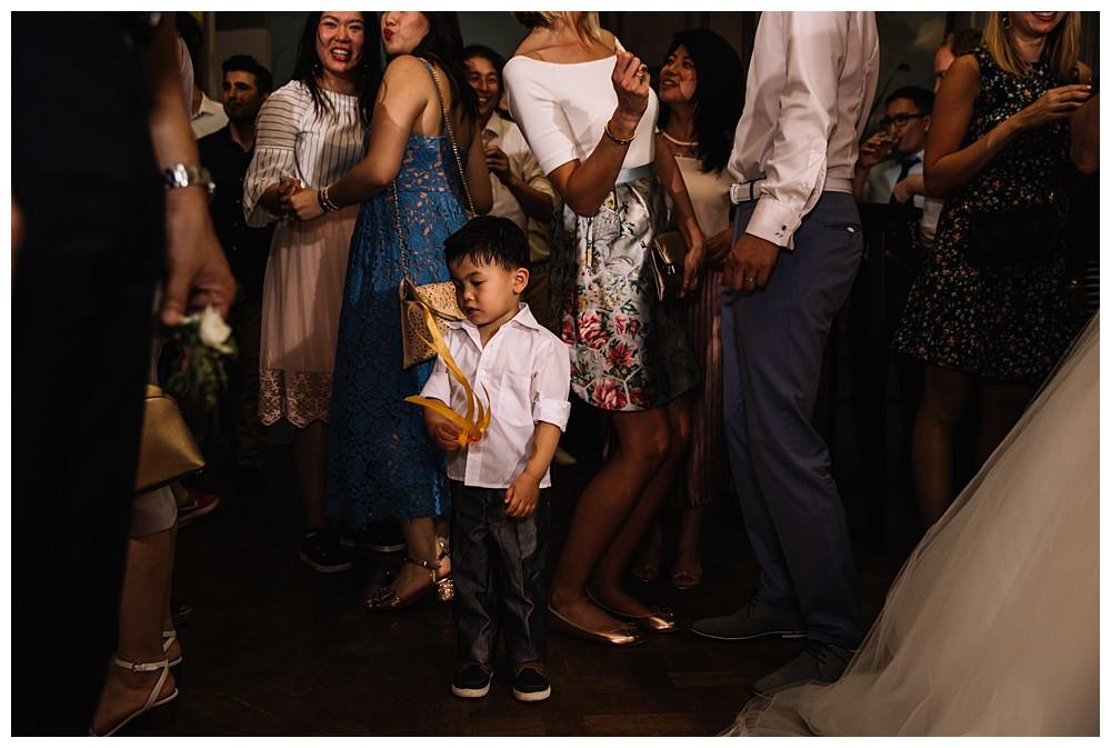 oh-belle_blog_tips-bruidsparen_0007 Do's and dont's bruiloft - tips van bruidsparen