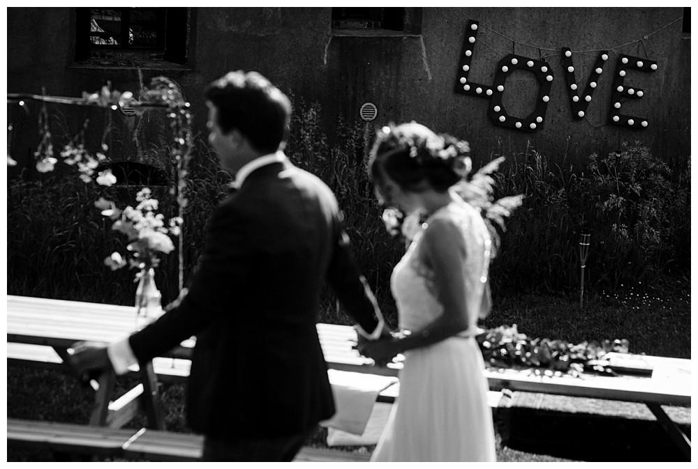 oh-belle_blog_tips-bruidsparen_0009 Fotograaf Ede