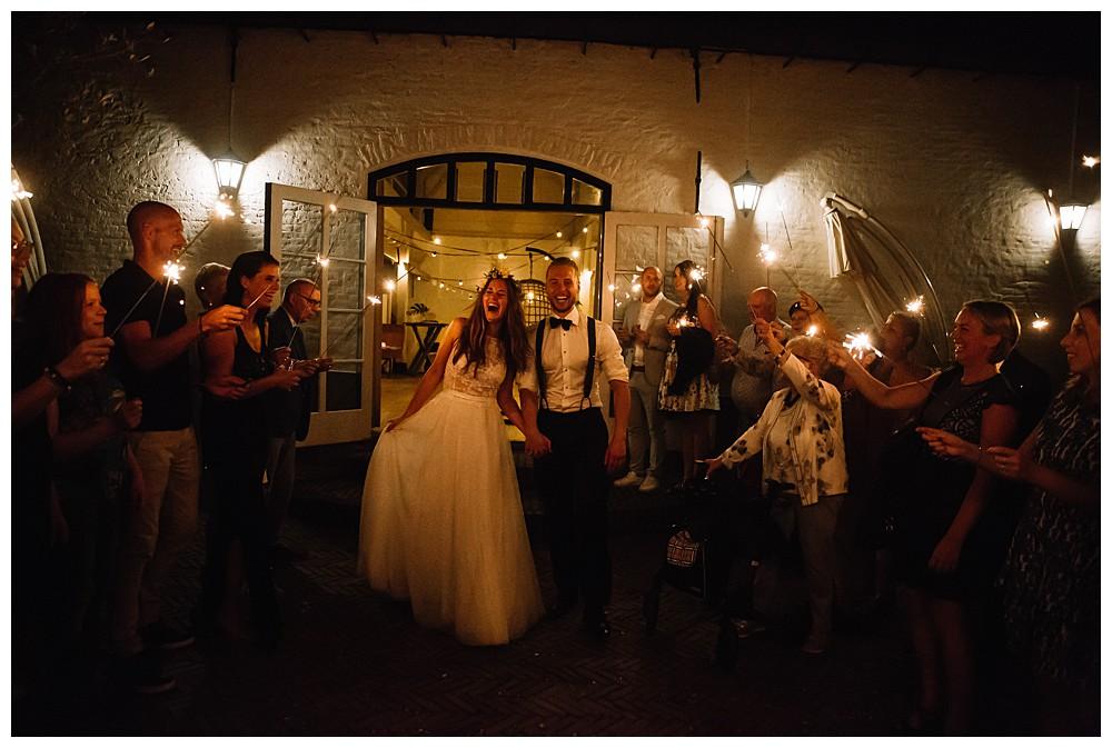 oh-belle_blog_tips-bruidsparen_0011 Do's and dont's bruiloft - tips van bruidsparen