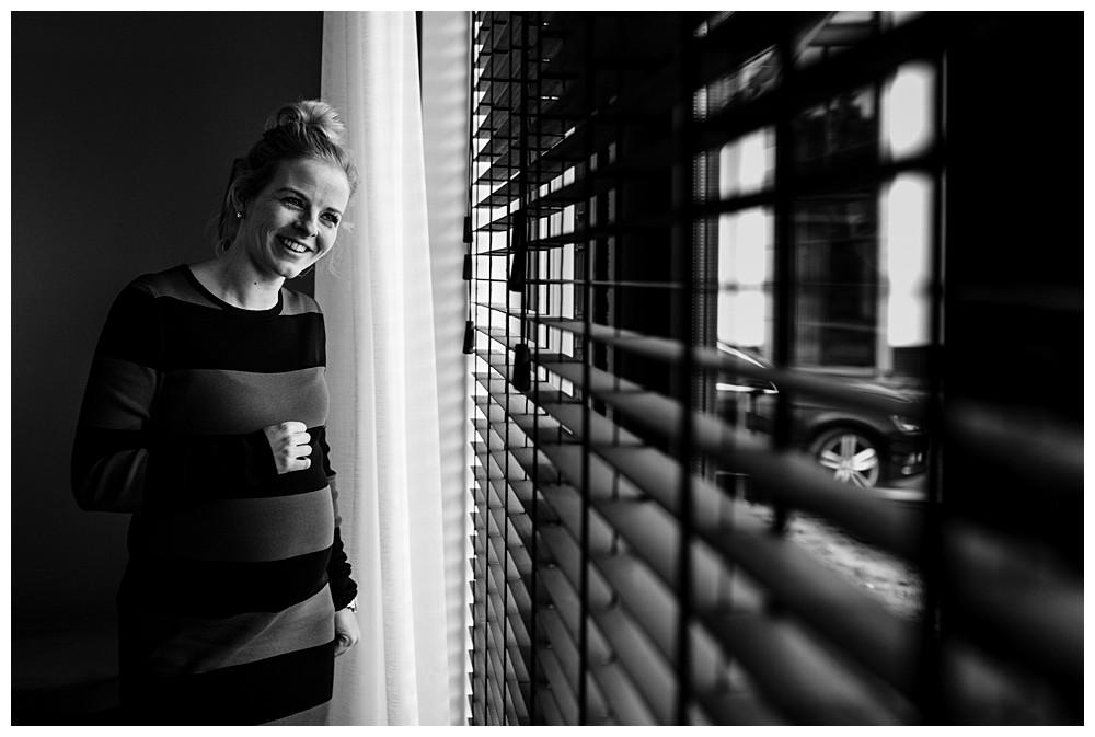 oh-belle_blog_zwangerschapsshoot_veenendaal_prattenburg_0031 Shoot zwangerschap Veenendaal